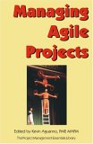 managing_agile_projects